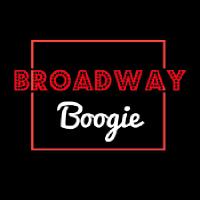 broadway-boogie400x400