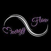energy-flow400x400