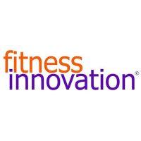 fitness-innovation400x400