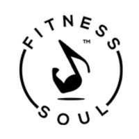 fitness-soul-2-400