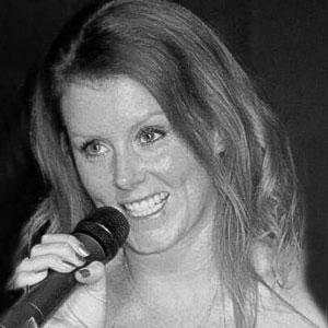 Emma Gibbons