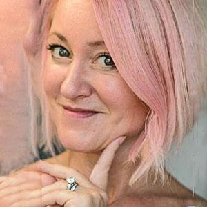 Sarah Deeley-Porter